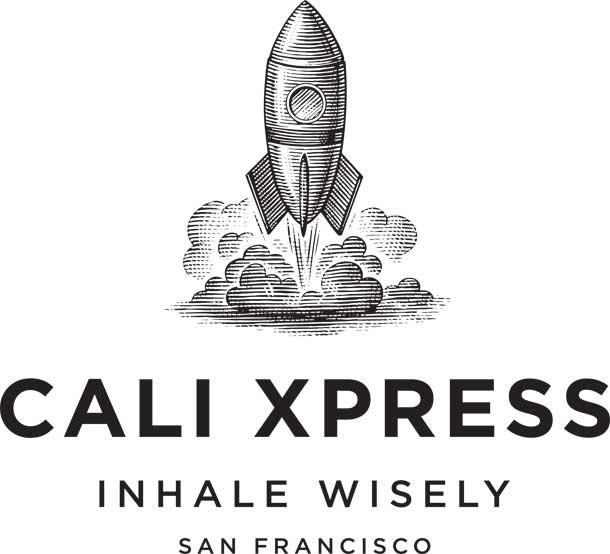 Cali Xpress